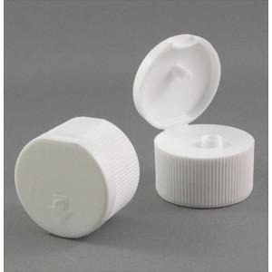 28/410 Standard 3.5 Flip Cap