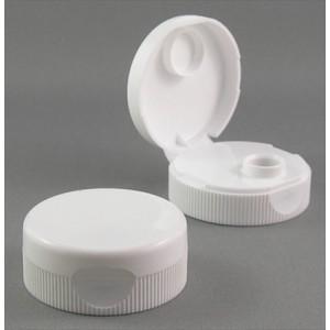 38/400 Pour Spout 9.5mm White