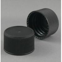 28/410 Plasmo Standard Fine Rib Wedge Cap