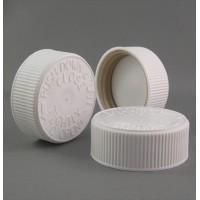 Plastic Caps (75)
