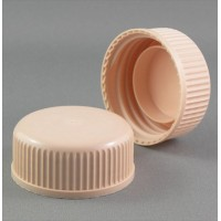 38/410 Standard Wedge  Cap Mushroom