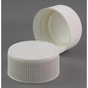 38/410 Plasmo Standard Wedge Fine Rib Cap