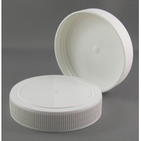 83mm Standard Screw Cap