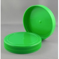 95mm Standard Screw Cap