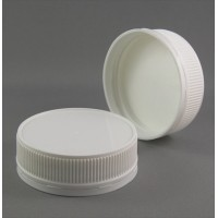 63mm TT Cello Wadded White 250 TJ