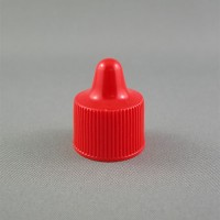 15/415 Dome Nozzle Cap