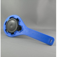 Drum Spanner for Cap & Bung