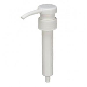 DP32-B Lotion Pump