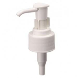 DP-D Clip Type Lotion Pump