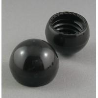 18/415 Ball Wedge Cap