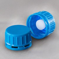 38mm TT Super Vented Cap