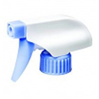 TS-155 Child Resistant Trigger Sprayer