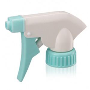 TS-070 Foaming Trigger Sprayer