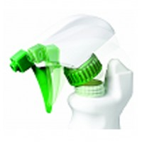 TS-150 Child Resistant Trigger Sprayer