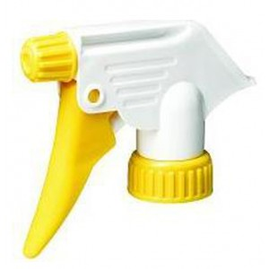 TS-1300 Industrial  Trigger Sprayer