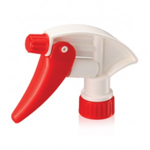 TS-2300 Industrial  Trigger Sprayer (non-shippable)